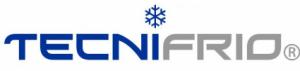 Logo de Tecnifrio