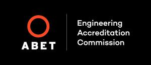 Logo de Tecnologia electronica y desarrollo industrial