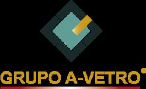 Logo de Tecnologia servicios y soluciones t2s