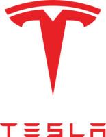Logo de Tecnologia y fabricacion