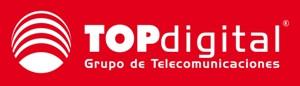 Logo de Tecsumaga