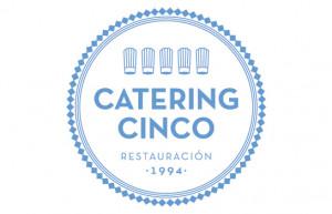 Logo de TENO CATERING