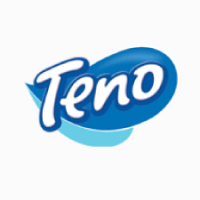 Logo de Teno