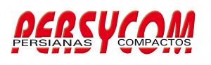 Logo de Termiglass