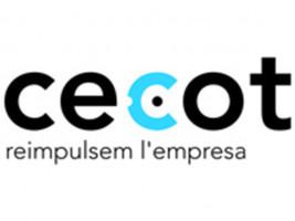 Logo de Terrassa Ocupacio