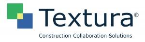 Logo de Textura