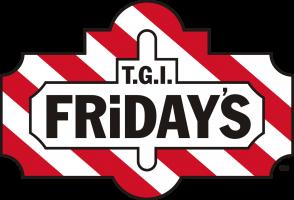 Logo de TGI Friday's