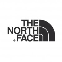 Logo de The North Face