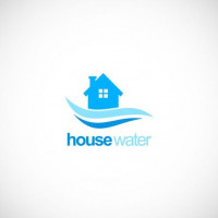 Logo de The water company 07