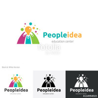 Logo de Thinking People