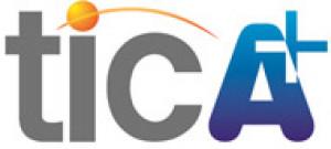 Logo de Ticaplus