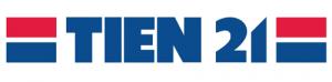 Logo de Tien 21