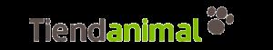 Logo de TiendAnimal