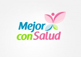 Logo de Tiendas de salud y belleza