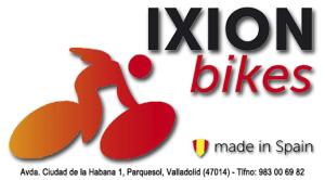 Logo de Tinlohi