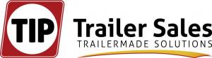 Logo de Tip trailer services spain