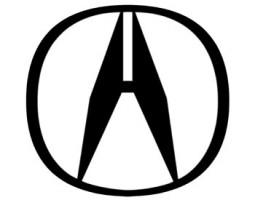 Logo de Tl power transmission