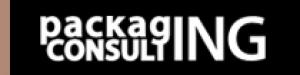 Logo de Todo embalaje packaging consulting