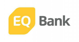 Logo de Top machine brokers