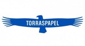 Logo de Torraspapel