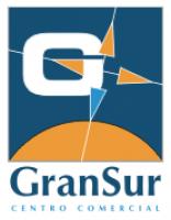 Logo de Torvisco zona centro