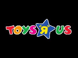 Logo de ToysRus
