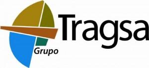Logo de TRAGSA