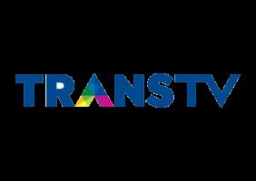 Logo de Trans -nuclear