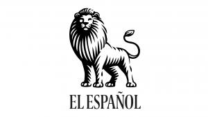 Logo de Trans sabater