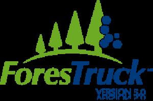 Logo de Transportes antonio  pablo sociedad limitada