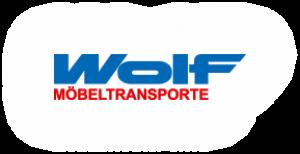 Logo de Transportes beltran