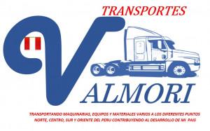 Logo de Transportes estebanez e hijos