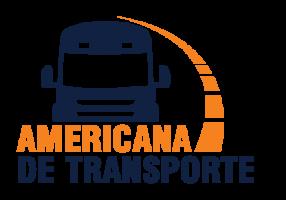 Logo de Transportes mento