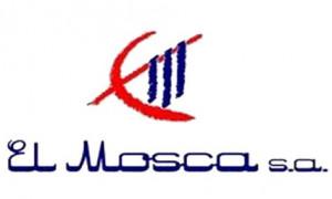Logo de Transportes sanmarti