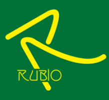 Logo de Transportes y gruas aguado
