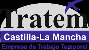 Logo de Tratem ETT