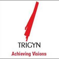Logo de Trigyn