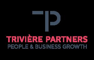 Logo de Trivière Partners