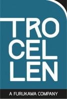Logo de Trocellen iberica