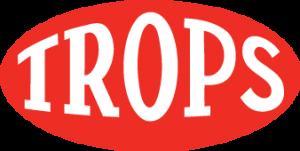 Logo de Trops