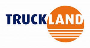 Logo de Truckland