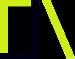 Logo de Tu Mueble