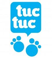 Logo de Tuc Tuc