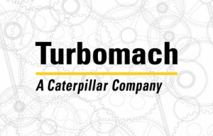 Logo de Turbomach