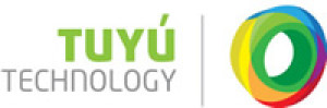 Logo de Tuyu technology