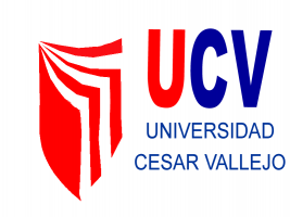 Logo de Ucv