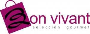 Logo de Udinal distribucion para alimentacion