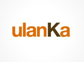 Logo de Ulanka