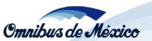 Logo de Unibus y servicios