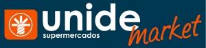 Logo de Unide Market